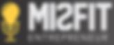 Misfit_Entrepreneur_Logo-300x121.png