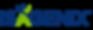 Isagenix-Logo.png