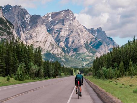 Inside the mind of professional Ironman triathlete
