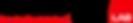 Energy_Lab_logo_360x.png