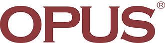 Opus_logo_Pantone506C copy.jpg