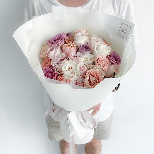 Ballet Rose L-04