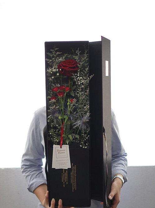 The Valentines V-03
