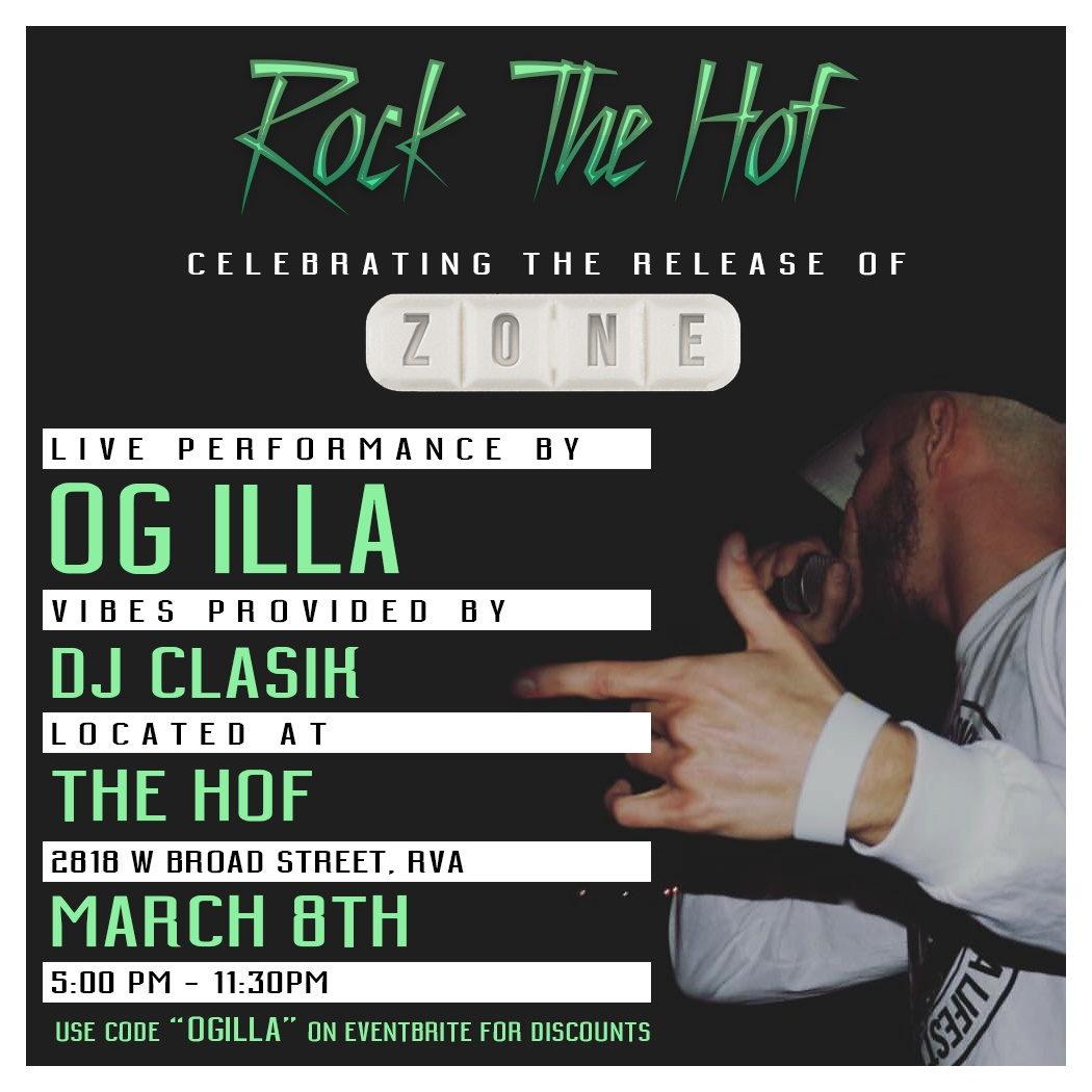 rock-the-hof