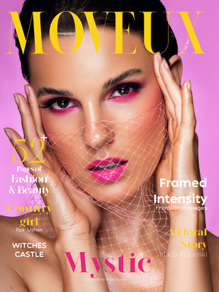 MOVEUX Magazine July 2021 Issue 11-1.jpg