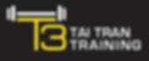 Tai Tran Training web-logo.png