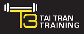 Tai Tran Training web-logo.png