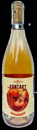 "2020 ""Kontakt"" Grenache Blanc - Fernweh Wine Co"