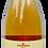 """Thumbnail: 2020 """"Kontakt"""" Grenache Blanc - Fernweh Wine Co"""