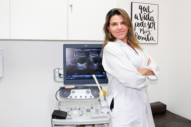 IMAGEM-DOCTOR.png
