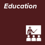 square_education copy.png