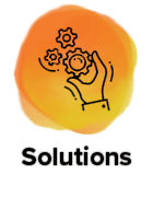 solutions2.png