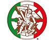 Logo Cavalieri.jpg