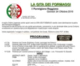 Gita del Formaggio 2019_edited.jpg