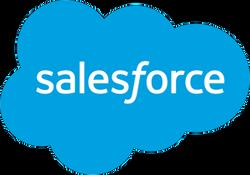 color-Salesforce-vector