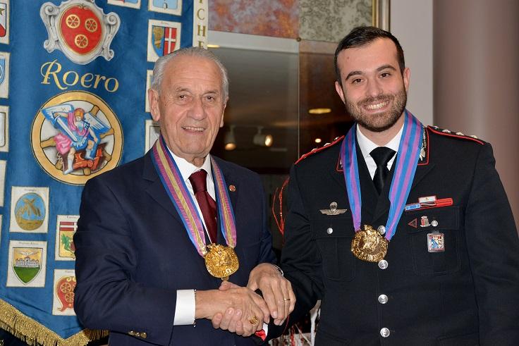 Carlo e capitano Conte.jpg