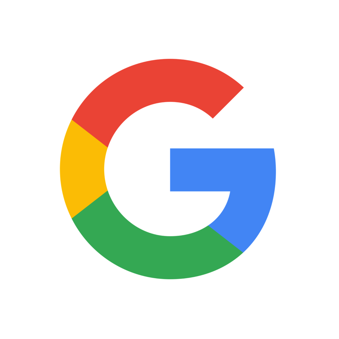 Googlelogo.new