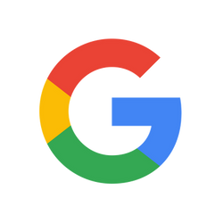 Googlelogo.new