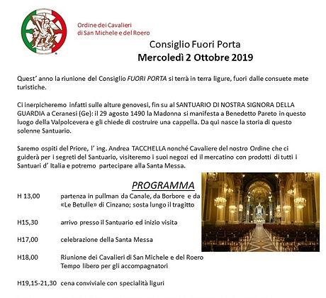 Fuori porta Ottobre 2019_edited.jpg