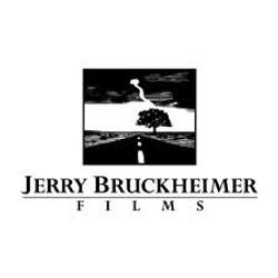 Jerry_Bruckheimer_Films
