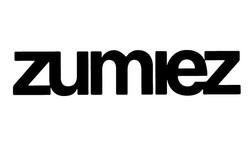 Zumiez-logo1