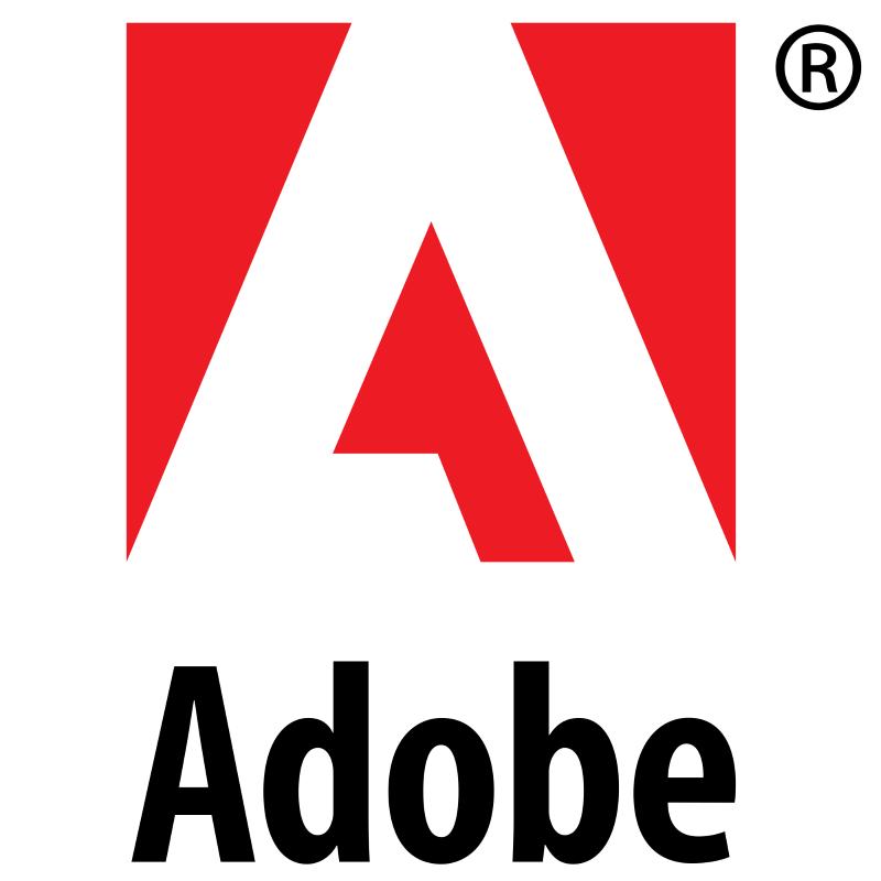 AdobeSmall