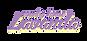 Lavanda Logo-04.png