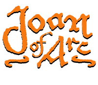 Joan_of_arc_welding_logo_orange_drop.png