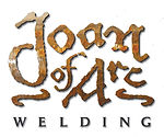 Joan_of_Arc_welding_logo.jpg