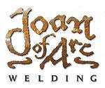 Joan_of_Arc_welding_logo.jpg
