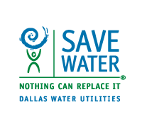 Water Savings for the Future!