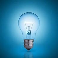 LED Light Bulb Purchasing Tips
