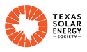 HIOS Attended Texas Solar Energy Society Annual Meeting in Georgetown