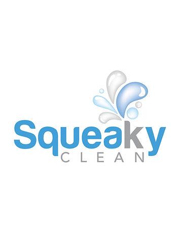 squeaky_clean_logo-1.jpg