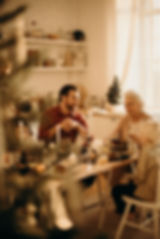 people-sitting-beside-table-3171202.jpg