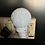 Thumbnail: Lithophane Night Lamp