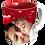 Thumbnail: Inner colour  mug