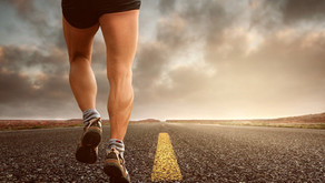 Why Fitness is for Every Follower of Messiah