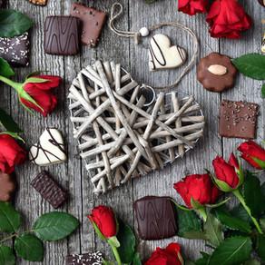 Pagan Holidays, Valentine's Day
