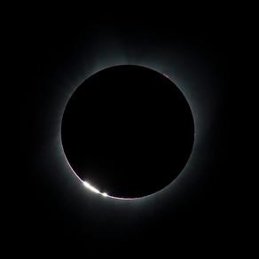 Biblical Cosmology, The sun and Moon
