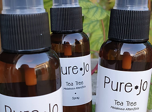 Puro-Jo_site_tea-tree-spray.png
