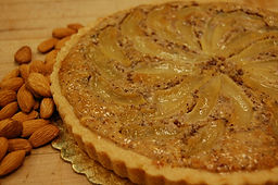 Pear Almond Frangipane Tart.jpg