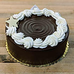boston-cream-pie-fw.jpg
