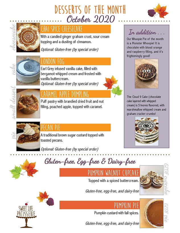 october 2020 desserts.jpg