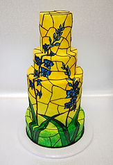 stained glass orchid cake.jpg