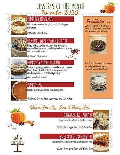november 2020 desserts of the month.jpg