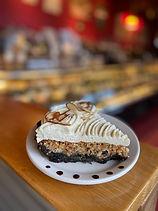 coconut almond chocolate pie (2).jpg