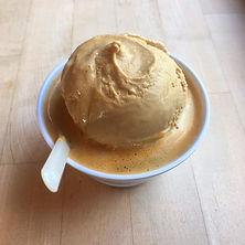 coffee affogatto.jpg