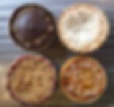 four pies 2019.jpg