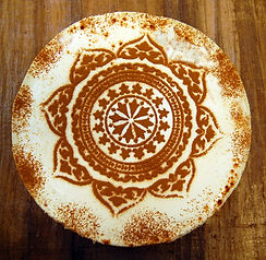Chai Spice Cheesecake.JPG